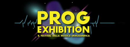 Prog Ehibition Tour