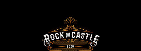 Rock The Castle - Day 6