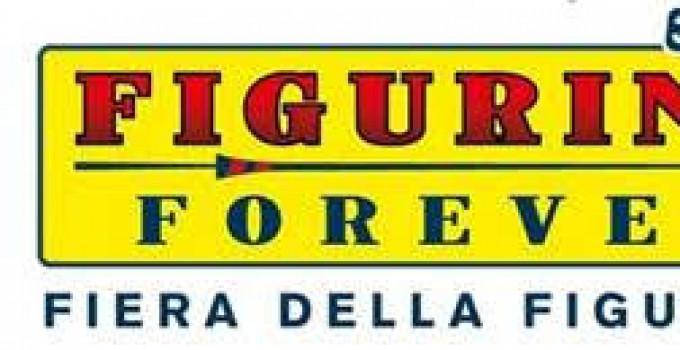FIGURINE FOREVER – 3ª edizione     Torna all'Estragon di Bologna la fiera della figurina