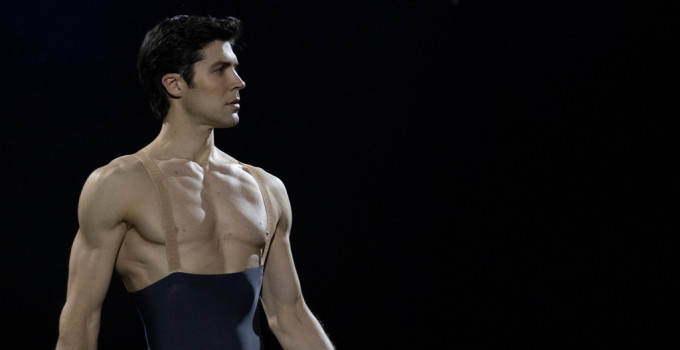 3° replica ROBERTO BOLLE AND FRIENDS | 19 aprile 2020 ore 20.45 | Teatro EuropAuditorium, Bologna