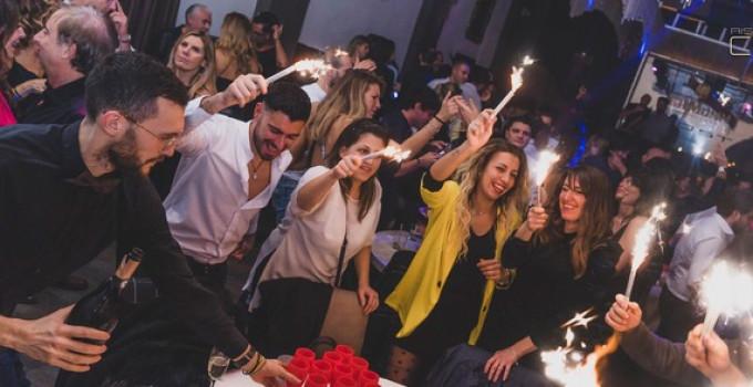 Cost Milano, ecco cosa si balla: 16/1 Unconventional 17/1 Ricky Acevedo, 18/1 Rosario Rannisi, 19/1 Out