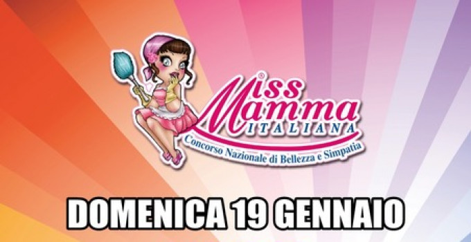Bowling Seventies: 19/1 Miss Mamma Italiana (dalle 16), 23/1 Latin Party 24/1 Milion Party, 31/1 Darma Music Darma