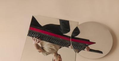 LIMONE - PAOLO AMICO MIO // Un inno ad un'infinita leggerezza per il nuovo singolo del cantautore veneto