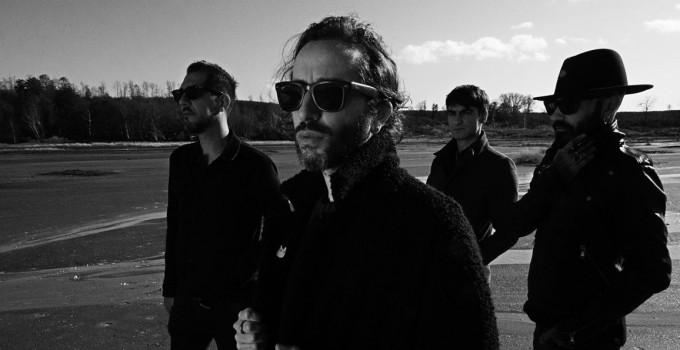 """DIVENERE, il 28 febbraio uscirà il nuovo EP intitolato """"From Sahara to the Moon"""" (autoproduzione, 2020)"""