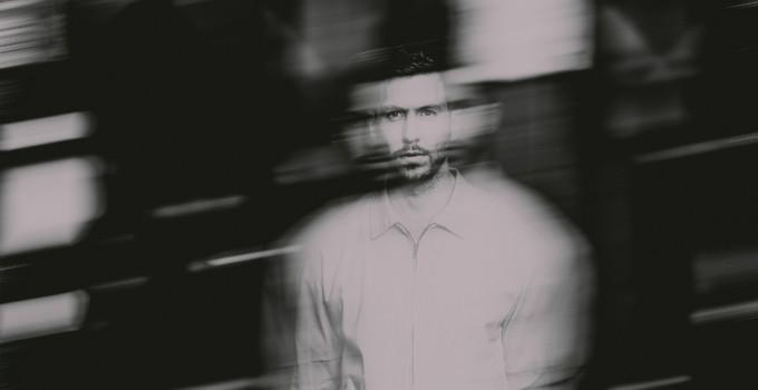 Love Regenerator 1, il nuovo progetto di Calvin Harris