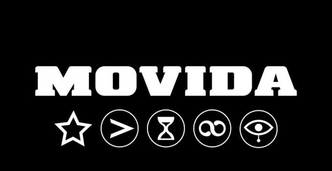 """MOVIDA - Parte il tour 2020 con una nuova formazione (Venerdì al Legend Club). """"Meteore"""" il nuovo singolo."""