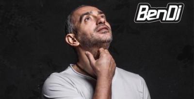 Ben Dj: il 28 gennaio fa ballare e scatenare Bullona Milano