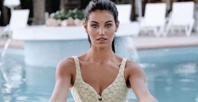 21/2 La Notte delle Miss con Carolina Stramare (Miss Italia) e Myway fanno fanno muovere Bobadilla - Dalmine (BG) - by DV Connec
