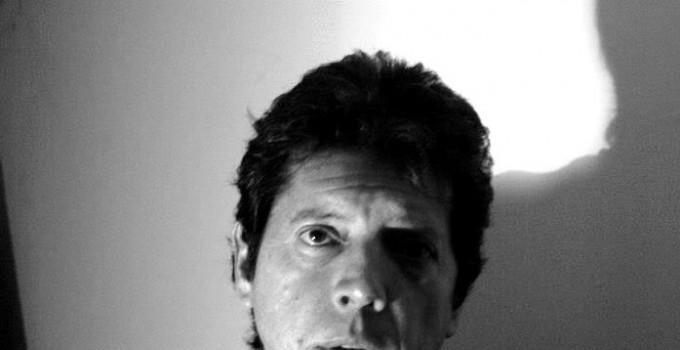 Intervista a Fausto Rampazzo,  autore del romanzo La coreografia del dubbio.