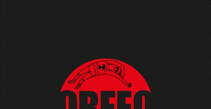 """BRUNO BELISSIMO: fuori oggi """"Orfeo"""", il nuovo singolo che anticipa l'album in uscita il 27.03 per Vulcano"""