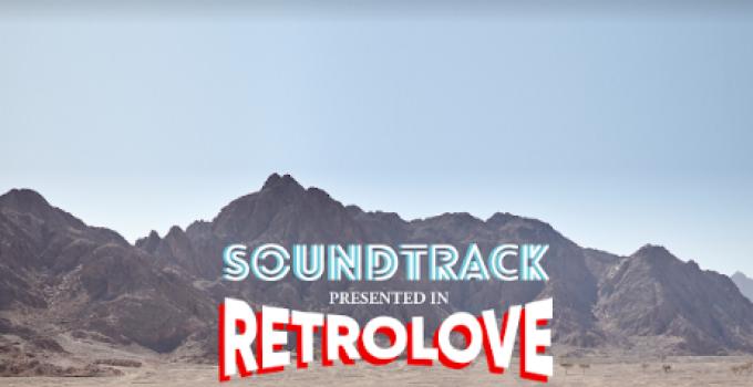 RETROLOVE Il 6 marzo esce   SOUNDTRACK Il nuovo disco della band rock'n'roll milanese dall'immaginario vintage/horror