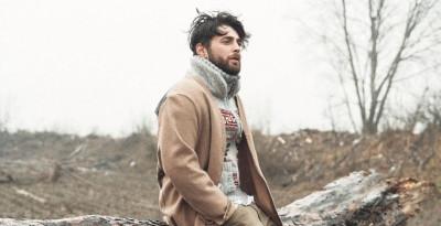 GIÒ SADA  presenta   GULLIVER  il nuovo progetto artistico del cantautore pugliese