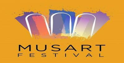 Musart Festival 2020 - Nel cuore di Firenze, grandi spettacoli serali e decine di eventi a ingresso libero