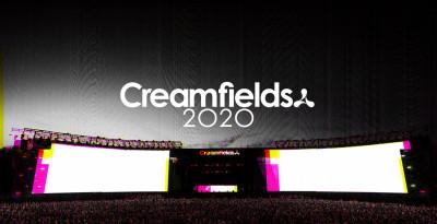 Creamfields - rivela la line up dell'edizione 2020 e altre importanti novità