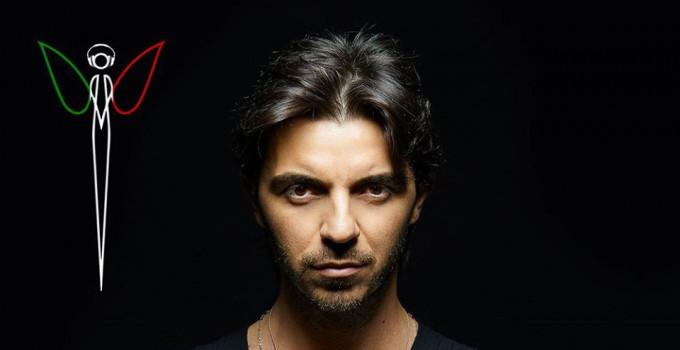 28/3 Samuele Sartini fa muovere l'Italia con un dj set in live streaming dalle pagine social di Peter Pan Club #iorestoacasa