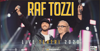 Raf & Tozzi