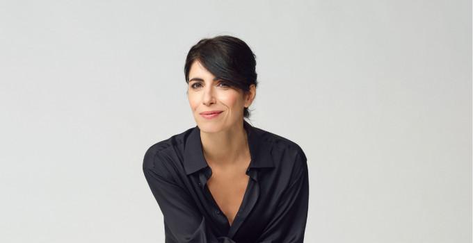 """""""7 donne - AcCanto a te"""": oggi, sabato 11 aprile, in onda in seconda serata su Rai 3 il quarto appuntamento con GIORGIA"""