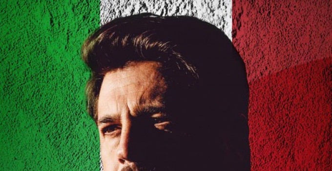 """""""Tornerà"""", prodotta da Stefano Pain & Friends, vede protagonista Alessandria ed un invito a rialzarsi dopo l'emergenza"""