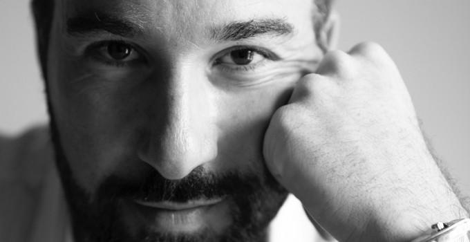 Nightguide intervista Pietro Gandetto