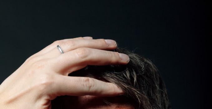 OWEN PALLETT  annuncia il nuovo album  ISLAND  in uscita oggi su Domino