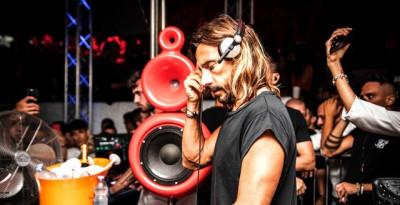 Pequod Acoustics: Kona Storm, la scelta di numerosi artisti nel mondo