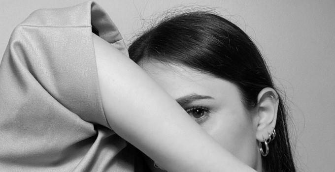 cecilia BALTICO è il nuovo singolo in uscita per Futura Dischi (distr. Sony Music)