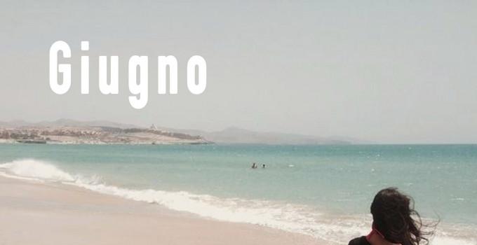 """Esce oggi """"GIUGNO"""" il nuovo singolo dei SETTEMBRE (Oltre le Mura Records)"""