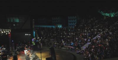 Festival delle Colline, confermata l'edizione 2020