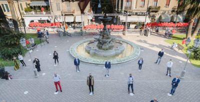 Silb, per migliaia di aziende deve cambiare  la musica, a Roma il 10/6 per lanciare un messaggio forte