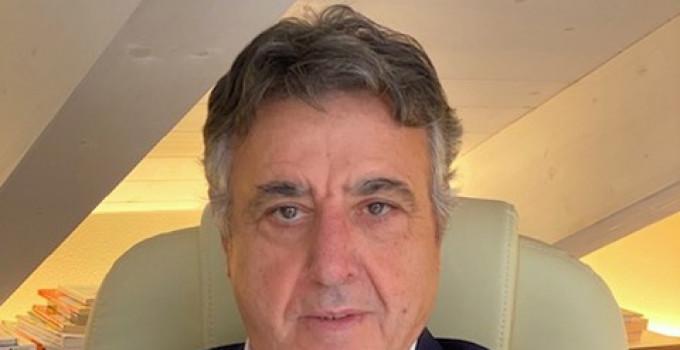 Maurizio Pasca, presidente Silb, ospite del Mir e del Meet Music, per due convegni online