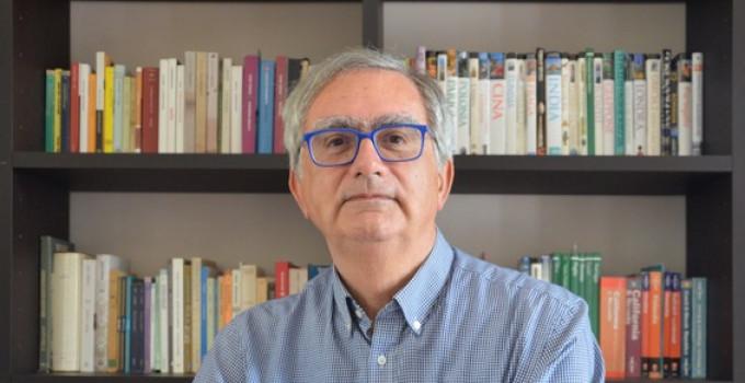 Intervista a Fulvio Drigani, autore del romanzo Cercando la mia Itaca