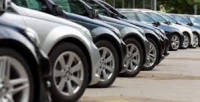 Incentivi auto: fino a 10.000 € se rottami la tua auto per una a basse emissioni