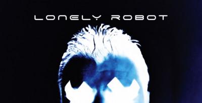 """LONELY ROBOT - guarda il video di """"Spiders"""""""