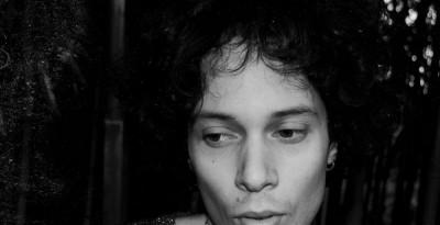 NERVI  Esce il video di SAPESSI CHE COS'HO, il debut single presentato live sul palco virtuale del PRIMO MAGGIO 2020