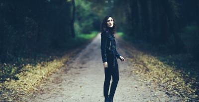 """Nightguide intervista Marina Rei che ci svela il suo percorso """"Per Essere Felici"""""""