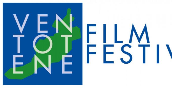 VENTOTENE FILM FESTIVAL: WILLEM DAFOE, TERRY GILLIAM e PAOLO SORRENTINO tra gli ospiti dell'edizione 2020