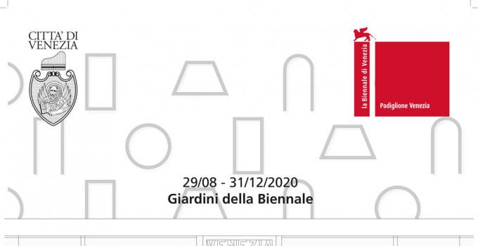 Biennale: dal 29 agosto al 31 dicembre aperture straordinarie del Padiglione Venezia per dare voce agli artisti