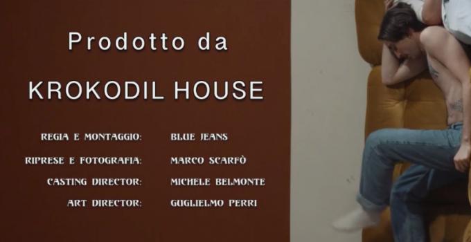 G PILLOLA: fuori il video di DOVE SEI, l'ultimo singolo segna il ritorno dell'artista per 2MuchRecords e Krokodil House