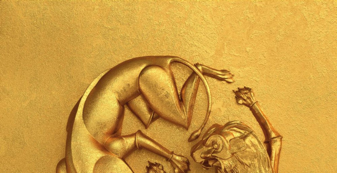 "BEYONCÉ   È DISPONIBILE IN DIGITALE L'ALBUM ""The Lion King: The Gift (Deluxe Edition)"""