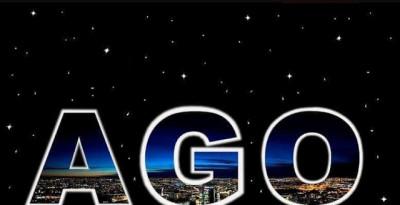 """K-Noiz fa uscire Ago - """"The Night"""""""