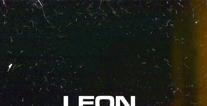 Leon: il nuovo brano di Idren tra contaminazioni e nuove sonorità