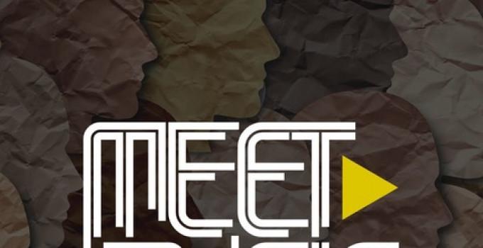 MINI Meets Music Contest: i finalisti vengono comunicati l'1 settembre 2020