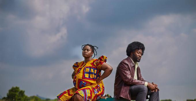 Afrobrix, dal 4 al 6 settembre l'afrodiscendenza è protagonista a Brescia
