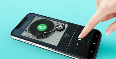Tutte le app per ascoltare musica, restare aggiornati sui concerti e riconoscere i brani su smartphone