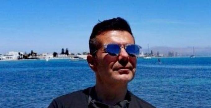 Sandro Murru Kortezman re di Cagliari in console: ogni giovedì al Mag, ogni sabato allo Charme