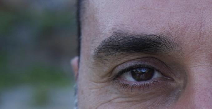 """Luca Guerrieri: """"Nightmares"""", il nuovo album esce il 23 ottobre"""