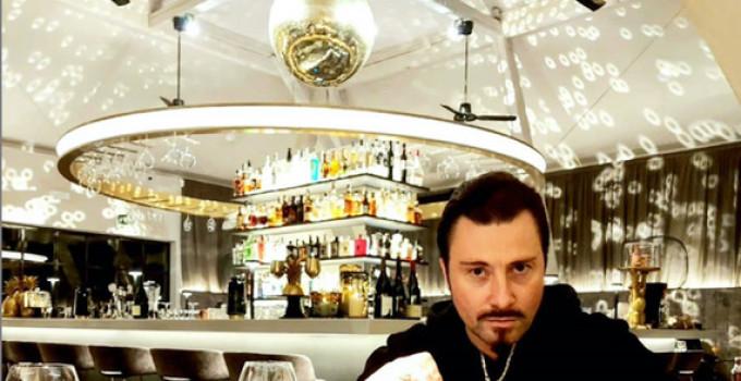 Parla Icio Franzoni (Royal Management): l'intrattenimento rinascerà, fiere ed eventi cresceranno
