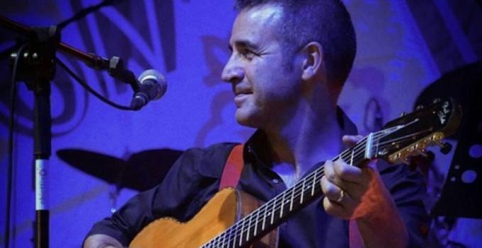 Intervista con Frank Speciale, la chitarra di Modus Dj (e di tanti altri artisti)