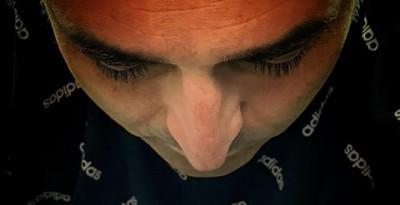 """Luca Guerrieri: un remix per """"Waves"""", """"Nightmares"""" in vinile... E al lavoro su """"Timeless"""""""