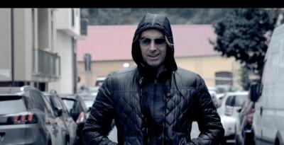 """Giacomo Canale: """"Notti Insonni"""" su Spotify e YouTube"""